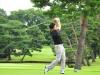 43_golf_04_0539