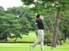 43_golf_04_0541