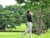 43_golf_04_0542