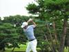 43_golf_04_0545
