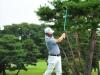 43_golf_04_0549