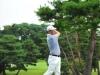 43_golf_04_0550