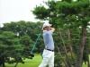 43_golf_04_0551