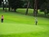 43_golf_04_0558