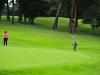 43_golf_04_0559