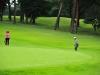 43_golf_04_0561