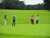 43_golf_04_0562