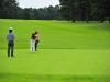 43_golf_04_0564