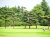 43_golf_04_0571