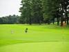 43_golf_04_0572