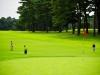 43_golf_04_0574