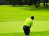 43_golf_04_0577