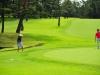 43_golf_04_0579