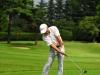 43_golf_04_0584