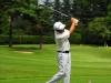 43_golf_04_0586
