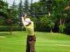 43_golf_04_0588