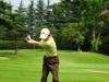 43_golf_04_0589