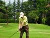43_golf_04_0590