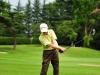 43_golf_04_0591