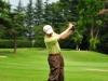 43_golf_04_0592