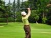 43_golf_04_0593