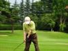 43_golf_04_0594
