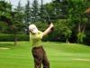 43_golf_04_0596