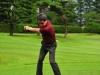 43_golf_04_0599