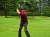 43_golf_04_0600