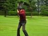 43_golf_04_0601
