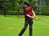43_golf_04_0605