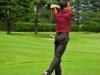 43_golf_04_0608