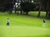 43_golf_04_0610