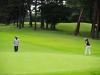 43_golf_04_0611