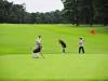 43_golf_04_0613