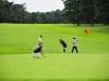 43_golf_04_0614