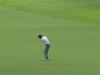 43_golf_04_0617