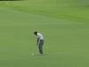 43_golf_04_0619