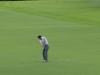43_golf_04_0620