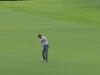 43_golf_04_0621