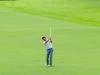 43_golf_04_0622