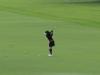 43_golf_04_0627