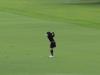 43_golf_04_0629