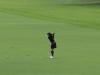 43_golf_04_0630