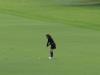 43_golf_04_0632