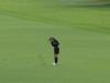 43_golf_04_0635