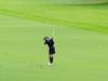 43_golf_04_0636