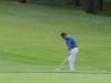 43_golf_04_0640