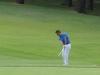 43_golf_04_0641