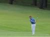 43_golf_04_0646
